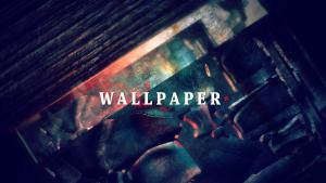 wallpaper5